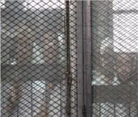 اليوم  محاكمة 11 متهمًا بـ«التخابر مع داعش»