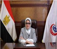 مع زيادة الإصابات.. تراجع نسب شفاء مرضى كورونا بمصر