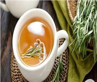 8 فوائد لـ«شاي الروزماري».. أبرزها الحماية من السرطان والزهايمر