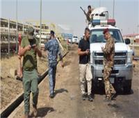 مصدر أمنى عراقي: تفكيك 3 قنابل قرب مسجد جنوبي بغداد