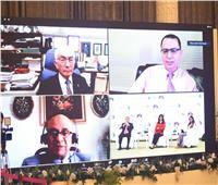 تفاصيل الجلسة الحوارية الثانية لـ«مصر تستطيع بالصناعة»