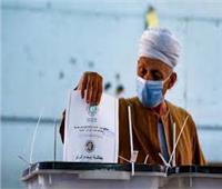 محافظات المرحلة الثانية تنهي استعداداتها لجولة الإعادة بانتخابات النواب