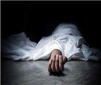 خلافات أسرية تدفع ربة منزل وزوجها للانتحار من الطابق السادس