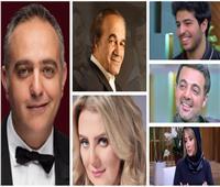 آخرها تجاهل تكريم «محمود ياسين».. انتقادات تواجه مهرجان القاهرة