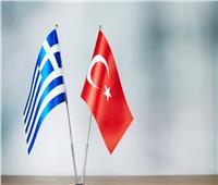 اليونان تتهم تركيا بتهديداستقرار أوروبا والدول العربية