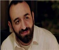 عمرو سلامة يقلد «كابتن ماجد».. فيديو
