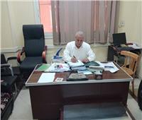 ضبط 69 مخالفة بالمخابز.. وتحرير 13 محضرًا لمحلات جزارة بالمنيا