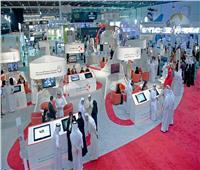الإمارات: افتتاح معرض «جيتكس» للتقنية بمشاركة 60 دولة