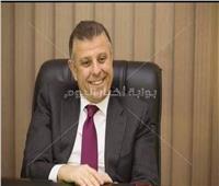 «الأمن المصري ونظريات التهديد» ندوة بـ«آداب عين شمس».. الثلاثاء