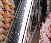 «الأغذية الأعلاف»: قبول طلبات تسجيل 342 مخصبا زراعيالفحصها خلال شهر