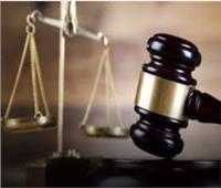 تأجيل محاكمة المتهمين بسرقة أموال وهاتف طبيب بالنزهة لـ ٣ فبراير