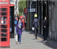 بريطانيا: تسجيل 17 ألف إصابة جديدة بكورونا