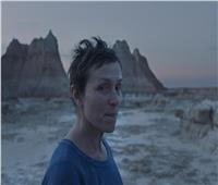 عرض الفيلم الوثائقي اللبناني «نحن من هناك» في مهرجان القاهرة.. غداً