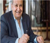 وحيد حامد: أحلم بنهاية حقيقية للإخوان.. وهذه وصيتي للمصريين