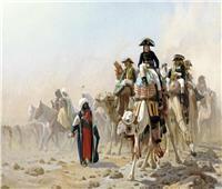 حكايات  سر سائقي الحمير.. لماذا خسر الفرنسيون أموالهم بالقاهرة؟