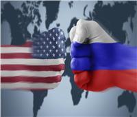 «الثأر على أوتار الانتخابات».. قصة صراع روسيا وأمريكا لإثبات الأقوى
