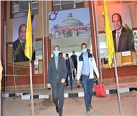 طارق رحمي: «الغربية» جاهزة لجولة الإعادة بانتخابات «النواب»