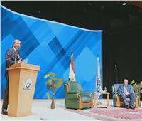 «العربي»: خطوة الإصلاح الاقتصادي كانت أشبه بقرار الحرب