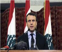 الوكالة الفرنسية للتنمية بمصر نموذج متميز للتعاون المشترك