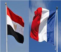 مصر وفرنسا| روابط تاريخية ..وولع «باريسي» بحضارة الفراعنة