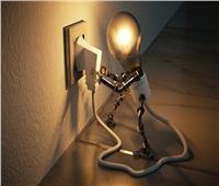 ترك شاحن الهاتف فيالكهرباء دون استخدمه يؤثر على الفاتورة