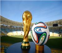 موعد ومستويات قرعة تصفيات أوروبا لمونديال 2022