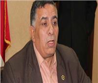 اتحاد عمال مصر يحث على المشاركة في إعادة الانتخابات