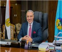رئيس جامعة طنطا:هدفنا مواكبة نظم التعليم العالمية
