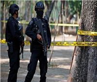 الشرطة الإندونيسية: مقتل 6 يشتبه أنهم من أنصار رزيق شهاب