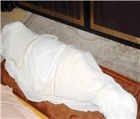 تفاصيل مصرع فتاة داخل مصحة لعلاج الإدمان وتشريح جثتها