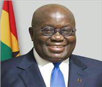انتخابات في غانا تشهد تنافسا قويا بين رئيسين حالي وسابق