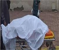 تجديد حبس تاجر تسبب في مقتل سائق بعد تعذيبه في العمرانية
