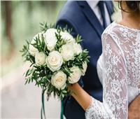 «ورطة زواج»| أخذ بطاقتي وتزوج بها.. الزوجة «حق مين»