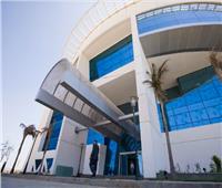ايتيدا: احتضان 7 شركات تكنولوجية ناشئة.. وازدهار لبيئة الابتكار بمصر
