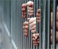 حبس المتهمين بالتشاجر بالأسلحة البيضاء لخلاف على أولوية الوقوف ببدر