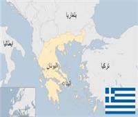 اليونان: أوروبا يجب أن تتخذ إجراء بشأن تركيا