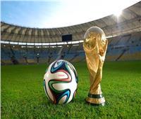 بث مباشر| قرعة التصفيات الأوروبية المؤهلة لكأس العالم 2022