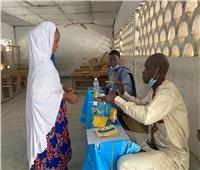 الكاميرون تجري أول انتخابات إقليمية والانفصاليون يتعهدون بعرقلتها