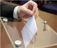 استئناف التصويت باللجان الانتخابية بعد انقضاء ساعة الراحة بإعادة النواب