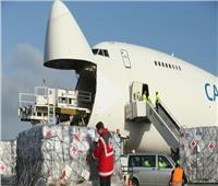 نقل لقاحات «كورونا» يعطي دفعة لشركات الطيران المتضررة من الجائحة