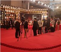 انطلاق «رد كاربت» لتوزيع جوائز النقاد العرب للأفلام الأوروبية