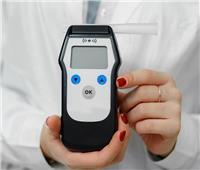 جهاز محمول يحقق طفرة في الاكتشاف المبكر للأمراض المزمنة