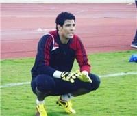 حارس الدراويش: العودة إلى بيتي حلم انتظرته طويلاً