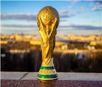مجموعات نارية في تصفيات أوروبا المؤهلة لمونديال 2022