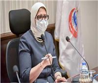 «الصحة» تحدد عمليات مبادرة الرئيس للقضاء على قوائم الانتظار