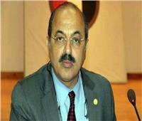 حطب يوضح موقف «فيفا» من عقوبات مرتضى منصور