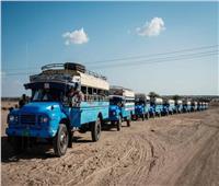 وكالة: فريق أمني أُممي يتعرض لإطلاق النار قرب مخيم للاجئين بإثيوبيا
