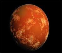 علماء يزعمون تحديد «أفضل مكان تواجدت فيه الحياة المحتملة» على المريخ