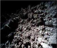 وكالة الفضاء اليابانية: كبسولة عينات كويكب «ريوجو» بحالة ممتازة