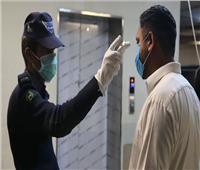 ارتفاع الإصابات بفيروس كورونا في باكستان إلى 423 ألفًا